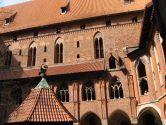 Plik: Wycieczka Zamek Krzyżacki w Malborku 07.04.2009