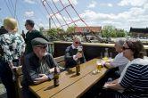 Prywatna wycieczka Galeonem Gdańsk - Sopot w terminie: 29.05.2015